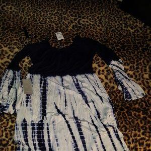 33543f2ee felicity   coco Dresses